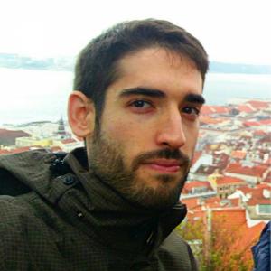 José María Miranda