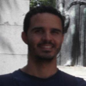 Leonardo de Moraes