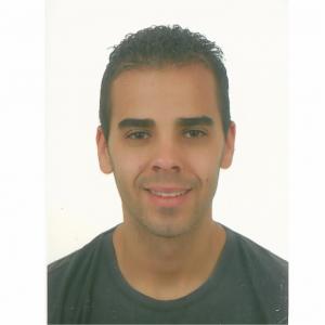 Tomás Gil Santiago