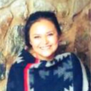 Lilian Romero