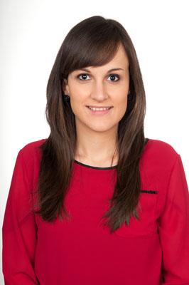 Noelia de la Cruz