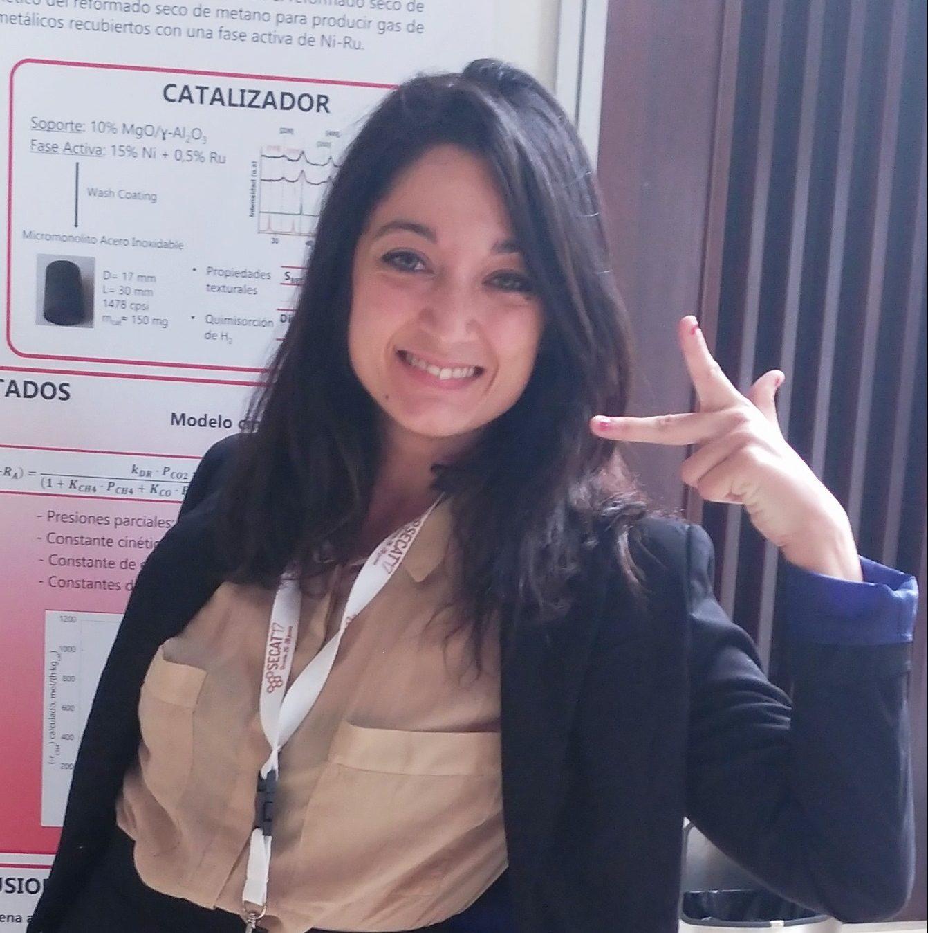 Victoria Garcilaso
