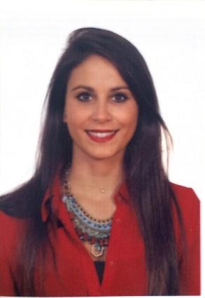 Beatriz Sarrión Aceytuno