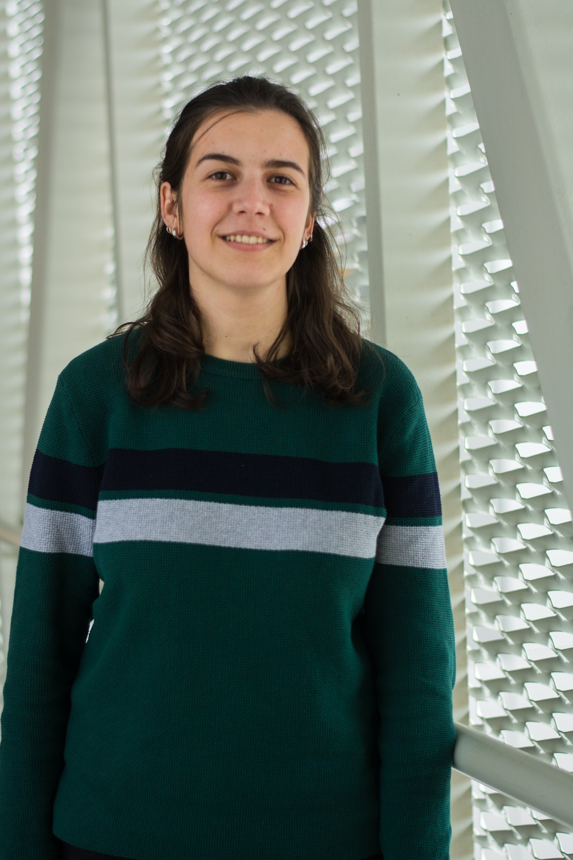 Elena Cabello Olmo