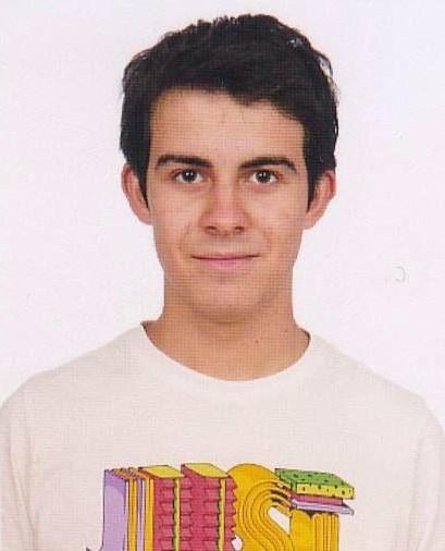 Ignacio María Delgado Lozano